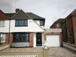 Thumbnail to rent in Alverstone Road, Wembley, Greater London