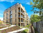 Thumbnail to rent in Bramah Court, 2 Breakspear Gardens, London