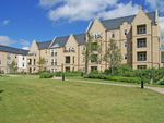Thumbnail for sale in Robinson Court, St Elphins Park, Darley Dale, Derbyshire