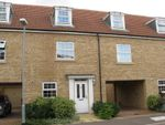 Thumbnail to rent in Flawn Way, Eynesbury, St. Neots