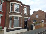 Thumbnail to rent in Hollybank Road, Tranmere, Birkenhead
