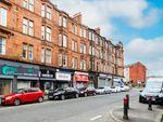 Thumbnail for sale in Allison Street, Govanhill, Glasgow