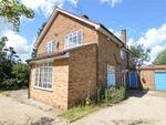 Thumbnail to rent in Churchgate, Cheshunt, Hertfordshire