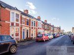 Thumbnail to rent in Mayfair Road, Jesmond, Newcastle Upon Tyne