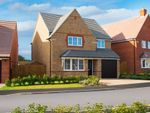 """Thumbnail for sale in """"Guisborough"""" at Blackthorn Crescent, Brixworth, Northampton"""