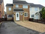 Thumbnail to rent in Dol Y Pandy, Manor Parc, Bedwas
