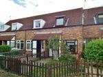 Thumbnail to rent in Tudor Walk, Weybridge, Surrey