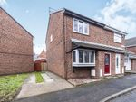 Thumbnail for sale in Alliance Place, Millfield, Sunderland