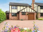 Thumbnail to rent in 13 Quantock Close, Hereford