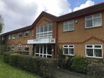 Thumbnail to rent in Upton Industrial Estate, Poole