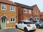 Thumbnail to rent in Canalside View, Kilnhurst, Mexborough