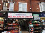 Thumbnail for sale in High Street, Erdington