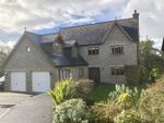 Thumbnail to rent in Glyn Y Swisdir, Swiss Valley, Llanelli