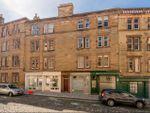 Thumbnail to rent in St Stephen Street, Stockbridge, Edinburgh