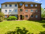 Thumbnail for sale in Branscombe House, Gisburne Way, Watford, Hertfordshire