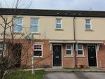 Thumbnail for sale in Epsom Road, Lincoln