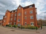 Thumbnail to rent in Kings Wharf, Mill Street, Wantage