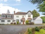 Thumbnail for sale in Station Road, Pershore, Worcestershire