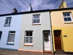 Thumbnail for sale in Totnes Road, South Brent