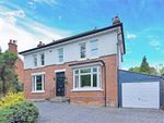 Thumbnail for sale in Thornhill Road, Streetly, Sutton Coldfield