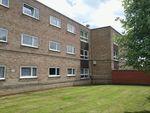 Thumbnail to rent in Elder Green, Gorleston, Great Yarmouth