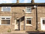 Thumbnail for sale in Town Lane, Charlesworth, Glossop