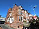Thumbnail to rent in Blackall Road, Exeter