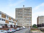 Thumbnail to rent in Hordley Street, Hanley, Stoke-On-Trent