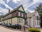 Thumbnail to rent in Richard Creed Court, Monmouth, Monmouthshire