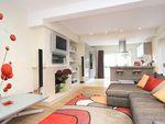 Thumbnail to rent in Bovingdon Road, London