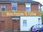 Thumbnail to rent in Epworth Street, Stoke On Trent