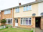 Thumbnail to rent in Bolding House Lane, Chobham
