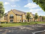 "Thumbnail to rent in ""Oakley Court"" at Langley Road, Langley, Slough"