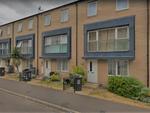 Thumbnail to rent in Aviation Avenue, Hatfield, Hertfordshire
