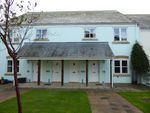 Thumbnail for sale in 20 Pendower House, Roseland Parc, Truro, Cornwall