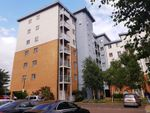 Thumbnail to rent in Mill Street, Slough