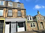 Thumbnail for sale in New Street, Dalry