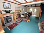 Thumbnail for sale in Cardiff Road, Llantrisant, Pontyclun