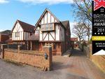 Thumbnail for sale in Creek View Avenue, Tardis Like!, Hullbridge, Essex