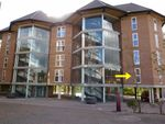 Thumbnail to rent in Forest Edge, Sneyd Green, Stoke-On-Trent