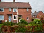 Thumbnail to rent in St. Augustines Mount, Chesterfield