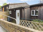 Thumbnail for sale in Puckleside, Langdon Hills, Essex