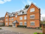 Thumbnail for sale in Sunninghill, Berkshire