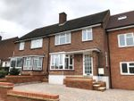 Thumbnail for sale in Meriden Way, Watford
