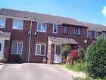Thumbnail to rent in Meadowbank, Lydney