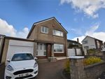 Thumbnail for sale in Woodhill Road, Bishopbriggs