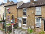 Thumbnail for sale in Kingsley Road, Maidstone