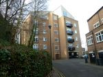 Thumbnail to rent in Caversham Place, Sutton Coldfield