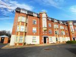 Thumbnail to rent in Regency Court, Jesmond Road, Sandyford, Newcastle Upon Tyne