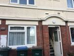 Thumbnail to rent in Goring Road, Coventry